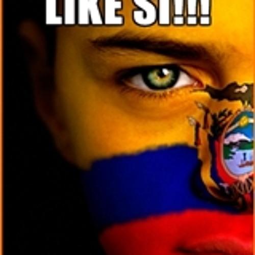 MI MUSICA NACIONAL  (2 )  DJ NITRO-ECUADOR2013