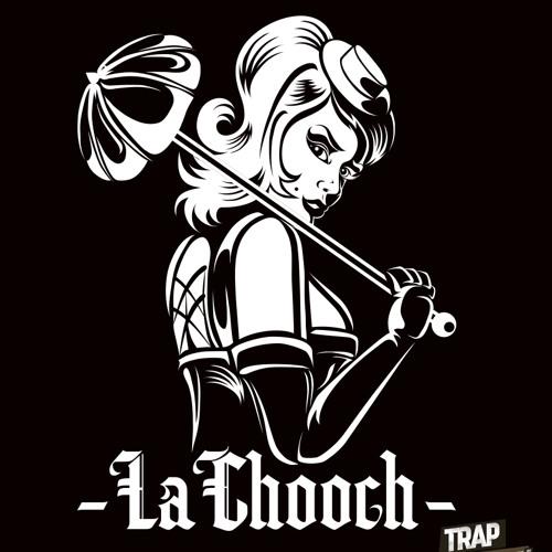 La Chooch by SoundSnobz - TrapMusic.NET Exclusive