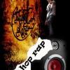 hip-hop Drap-...............................mc hetlar