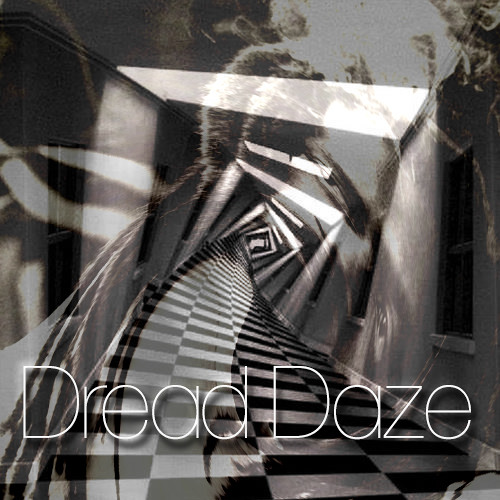 Jesse Scotto - Dread Daze [FREE DOWNLOAD]