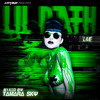 Lil Death Live - Tamara Sky