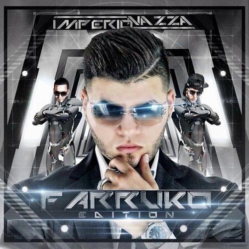 Farruko - Forever Alone (Farruko Edition)