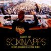 Sjaak ft. Sef - Schnapps (Dennis Brugman x Lastpaq Remix)