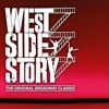 Maria (West Side Story) - improvised & performed by sebastien ride