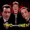J Duff Two and a Half Men featuring C. Nidince (Produced by J Duff)
