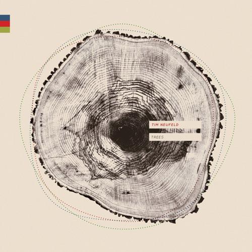 Cornerstone (Feat. Audrey Assad)