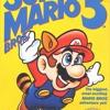 Mario bros 3 Song - Cover