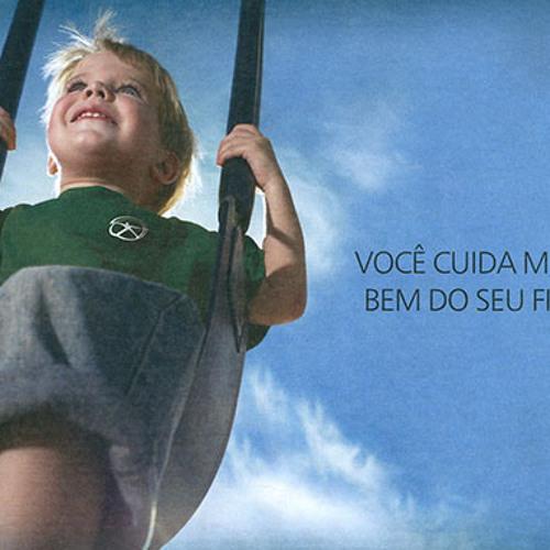 Nadya Locutora @Colégio OPET (Brazilian Voice Over)