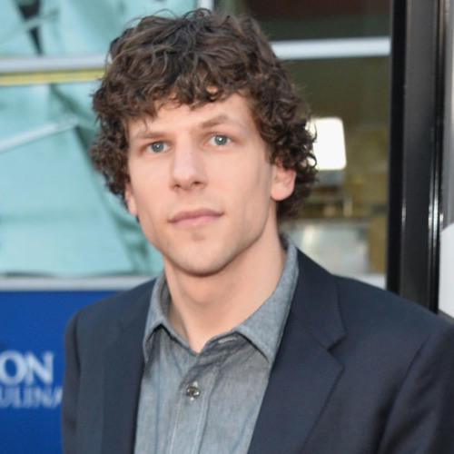 Did Morgan Freeman Really Narrate Jesse Eisenberg's Life for a Day?