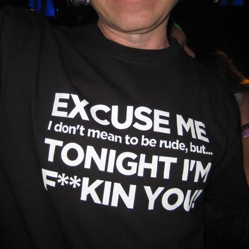Enrique Iglasias  Fucking You (TheBrund Bootleg/Remix/Refix)
