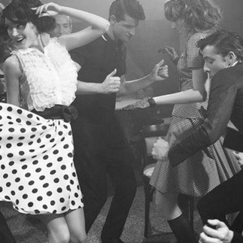 Állan Viana - Shake It! (Original Mix)