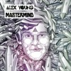 Mastermind by Alex Young