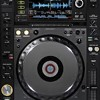 Boom Shack-A-Lak 135[dj rudx remix 90s]