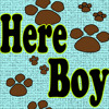 Download Come Here Boy, Funny Ringtone Mp3