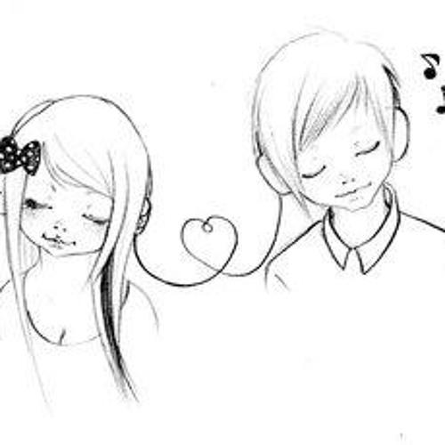 >>''I Love It''<< Arbez