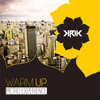Warm Up Metro Experience By Krik mp3