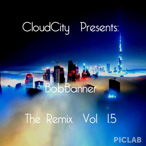 marvins room remix(#'s) feat.Bobbanner