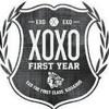 BLACK PEARL - EXO (FULL STUDIO VER.)