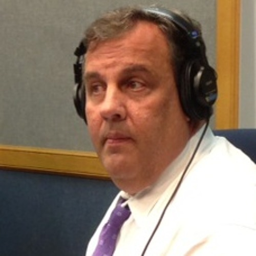 Christie says of Snooki: Absolutely Not a Jersey Girl