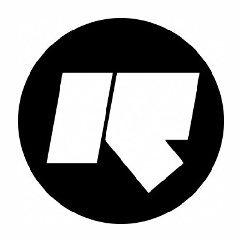 N-Type - Rinse Fm -27th May 2013 - Wheel & Deal Show