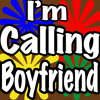 Boyfriend Calling Funny Ringtone