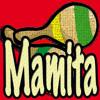 Mamita, Funny Latino Ringtone