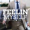 Nipsey Hussle - Ricky Diaz (REMIX) - Feelin' Myself