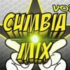 Cumbia-Mix Vol.1