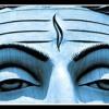 ॐ Shiv Mantra