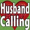 Husband Calling Funny Ringtone