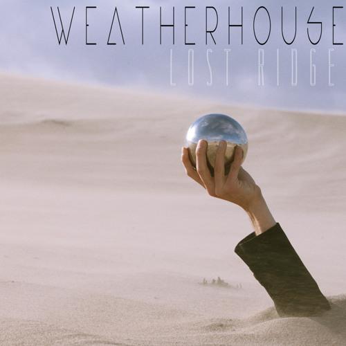 Vortices (Free Download)