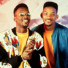 DJ Jazzy Jeff & The Fresh Prince: I Wanna Rock