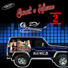 Sound Car - Carcel o Infierno 2 Bajo Rated 80Hz - Dj Jhonmar