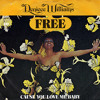 Deniece Williams -