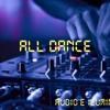 MIX POP ELECTRONICO MEZCLADO (DJ ANGEL WHITE)