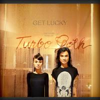 GET LUCKY (DAFT PUNK COVER)