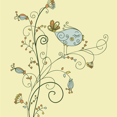 Lebih indah cover by Simplicity & Winda .