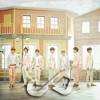 Infinite - Man In Love Split Ver.
