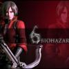 War - Low Rider (Resident evil 6 Remix) - Metalmorph