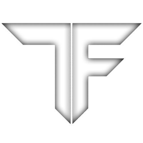 TheFunk - Stay (Fifth Myth Remix)