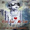 Vexel feat.Mr.Slide - Sto Lat Sto Lat Pij Malolat(Extended Mix)