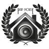 RAP HOUSE  (DESLIZATE )