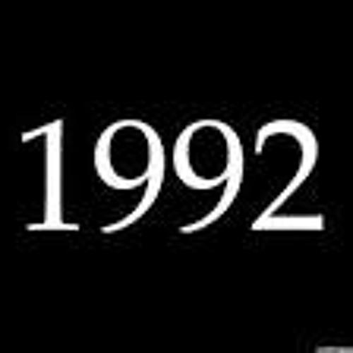SMOS 14_12_1992 Side A