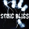 Download Sexy lady - Stoic Bliss ( 1st time on Bangla rap!! ) Mp3