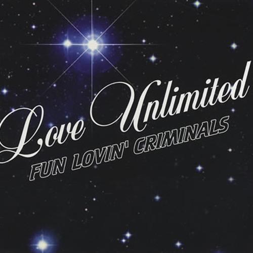 FLC - Love Unlimited (Artone Tribute Edit)