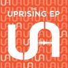 Klax & Disonata - Lost Souls - The Uprising EP - UA004 - May 2013 mp3