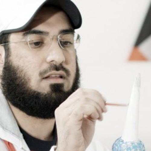 Alkuwait Amana Rimax | الكويت أمانة