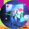 Doraus & Marinas Fred Vom Jupiter (Caroline's Techno Mix)