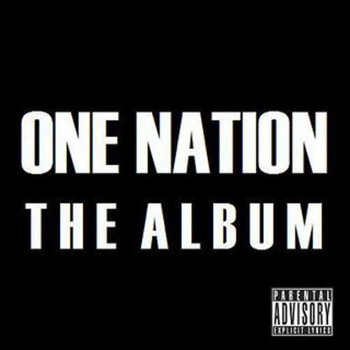 Tupac Shakur - One Nation - 13 - Immortal (Feat  Outlawz) by
