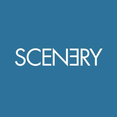 Scenery Mix 001 - Circular Rhythms